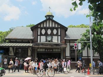harajuku-street17.jpg