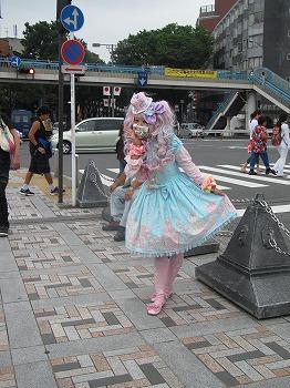 harajuku-street20.jpg