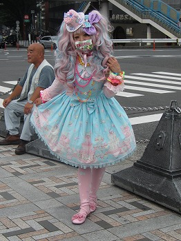 harajuku-street21.jpg
