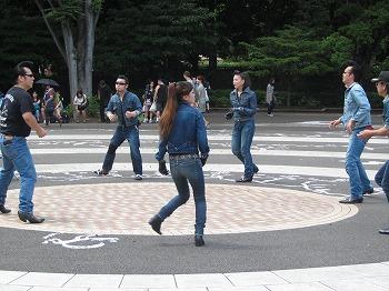 harajuku-street23.jpg