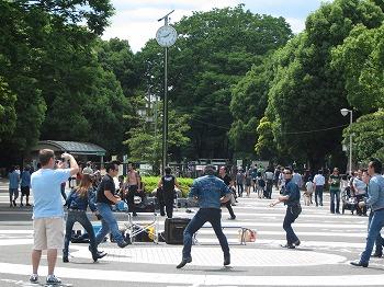 harajuku-street24.jpg