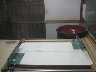 ito-hiromoto6.jpg