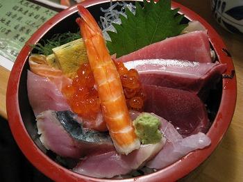 ito-honkemaguroya-sushi-chaya3.jpg