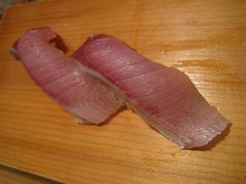 ito-honkemaguroya-sushi-chaya4.jpg