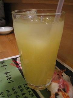 ito-honkemaguroya-sushi-chaya6.jpg