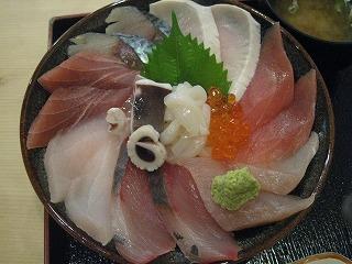 ito-marutaka5.jpg