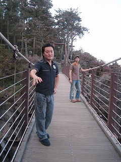 ito-zyogasaki9.jpg