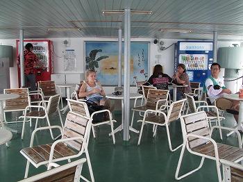 kakeroma-ferry11.jpg