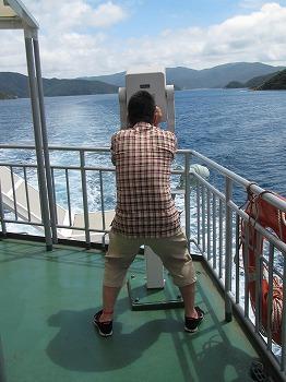 kakeroma-ferry15.jpg