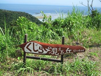 kakeroma-tenbou7.jpg
