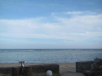 kakeroma-tokuhama9.jpg