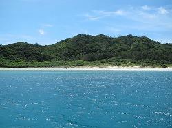 kiyamajima11.jpg