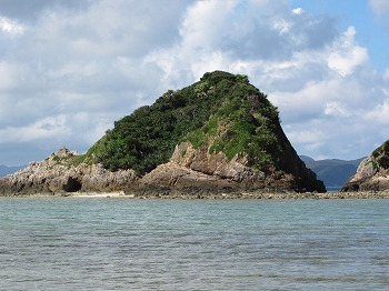 kiyamajima29.jpg