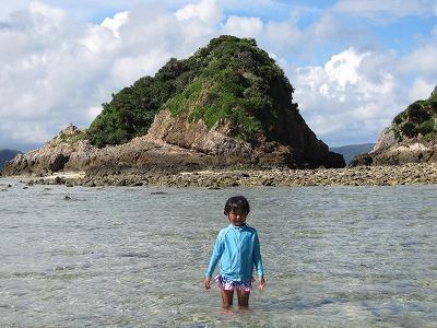 kiyamajima31.jpg