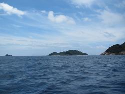 kiyamajima9.jpg
