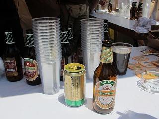 laos-festival10.jpg