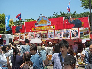 laos-festival16.jpg