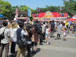 laos-festival17.jpg