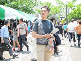 laos-festival4.jpg
