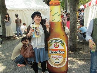 laos-festival8.jpg