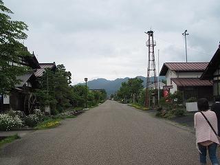minakami60.jpg