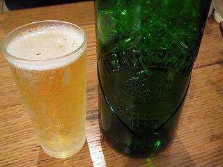mitaka-nanairo10.jpg