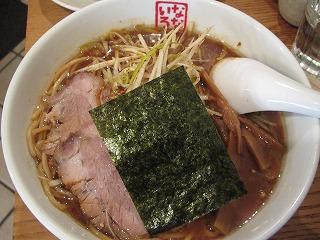 mitaka-nanairo9.jpg