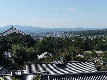 nara-todaiji46.jpg