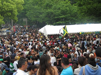 one-love-jamaica-festival12.jpg