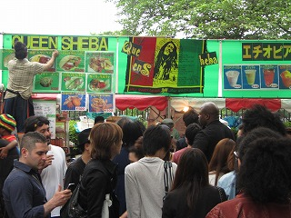one-love-jamaica-festival20.jpg