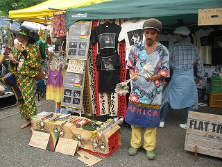 one-love-jamaica-festival4.jpg