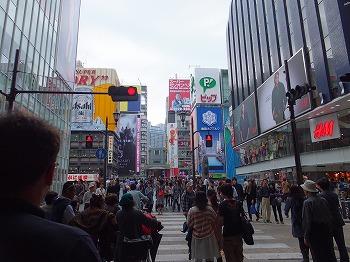 osaka-shinsaibashi2.jpg