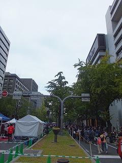 osaka-shinsaibashi22.jpg
