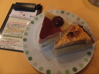 osaka-shinsaibashi27.jpg