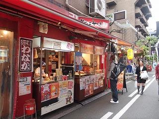 osaka-shinsaibashi28.jpg