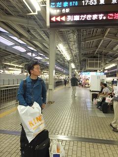 osaka-shinsaibashi35.jpg