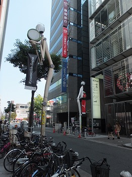 osaka-shinsaibashi36.jpg