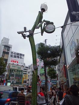 osaka-shinsaibashi37.jpg