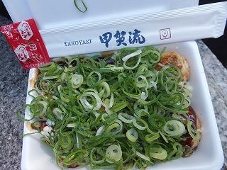 osaka-shinsaibashi42-.jpg