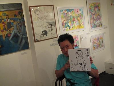 poster-haris-gallery12.jpg