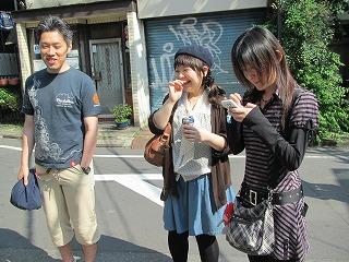 sangubashi4.jpg