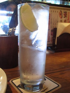 shibuya-dubliners18.jpg