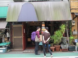 shibuya-gatemo-tabum1.jpg