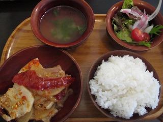 shibuya-gatemo-tabum8.jpg