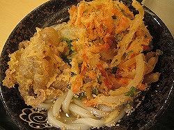 shibuya-hanamaru6.jpg