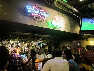 shibuya-hub3.jpg
