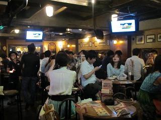 shibuya-hub5.jpg
