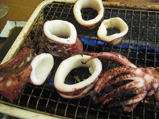 shibuya-isomaru13.jpg