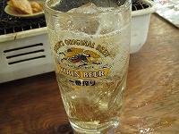 shibuya-isomaru4.jpg