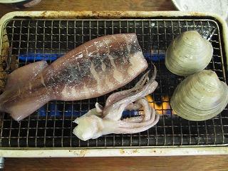 shibuya-isomaru7.jpg